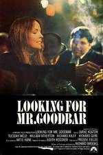 Movie Looking for Mr. Goodbar