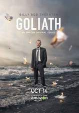 Movie Goliath