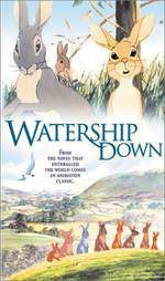 Movie Watership Down