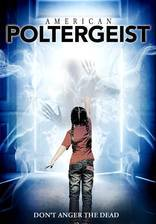 Movie American Poltergeist