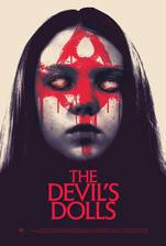 Movie The Devil's Dolls