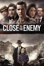 Movie Close to the Enemy