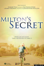 Movie Milton's Secret