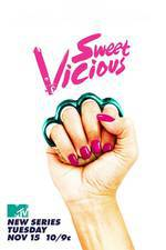 Movie Sweet/Vicious