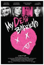 Movie My Dead Boyfriend