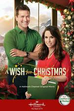 Movie A Wish for Christmas
