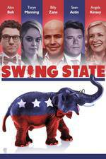 Movie Swing State