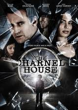 Movie The Charnel House