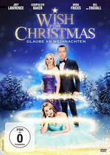 Movie Wish For Christmas