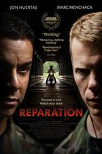 Movie Reparation