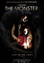 Movie The Monster