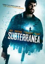 Movie Subterranea