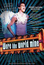 Movie Were the World Mine