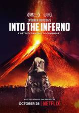 Movie Into the Inferno