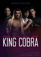 Movie King Cobra