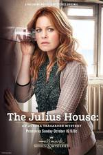 Movie The Julius House: An Aurora Teagarden Mystery