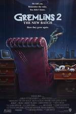 Movie Gremlins 2: The New Batch