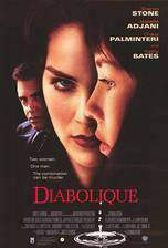 Movie Diabolique