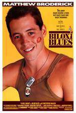Movie Biloxi Blues