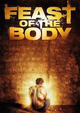 Movie Feast of the Body