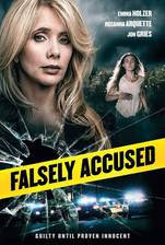 Movie Falsely Accused