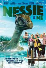 Movie Nessie & Me