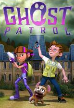 Movie Ghost Patrol