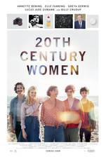 Movie 20th Century Women