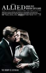 Movie Allied