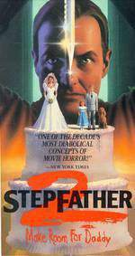 Movie Stepfather II