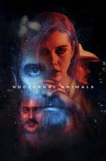 Movie Nocturnal Animals