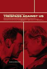 Movie Trespass Against Us