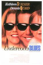Movie Undercover Blues