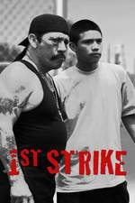 Movie 1st Strike