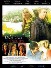 Movie The Secret Lives of Second Wives