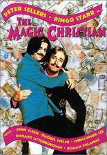 Movie The Magic Christian
