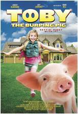Movie Arlo: The Burping Pig