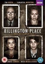 Movie Rillington Place