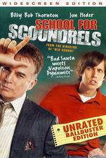Movie School for Scoundrels