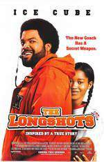 Movie The Longshots