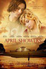 Movie April Showers