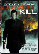 Movie Driven to Kill
