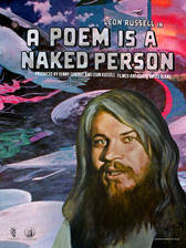 Movie A Poem Is a Naked Person