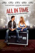 Movie All in Time