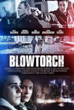 Movie Blowtorch