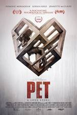 Movie Pet