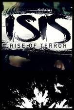 Movie ISIS: Rise of Terror