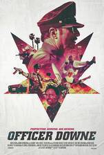 Movie Officer Downe