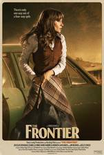 Movie The Frontier