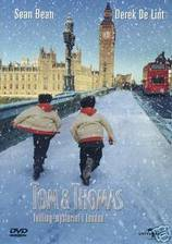 Movie Tom & Thomas